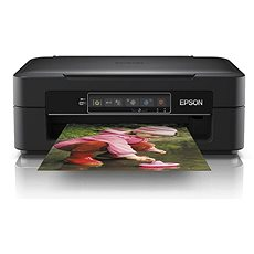 Epson Expression Home XP-245 - Tintasugaras nyomtató