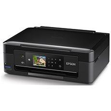 Epson Expression Home XP-342 - Tintasugaras nyomtató