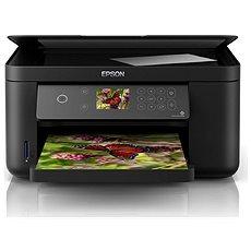 Epson Expression Home XP-5100 - Tintasugaras nyomtató