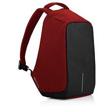 """XD Design Bobby lopásgátló 15.6"""", piros - Laptophátizsák"""