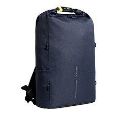 XD Design Bobby Urban Lite anti-theft backpack 15.6 kék - Laptophátizsák