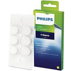 Philips Saeco CA6704 / 10 - Tisztítószer