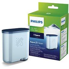 Philips Saeco CA6903 / 10 AquaClean - Szűrő