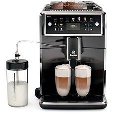 Saeco Xelsis SM7580 / 00 - Automata kávéfőző