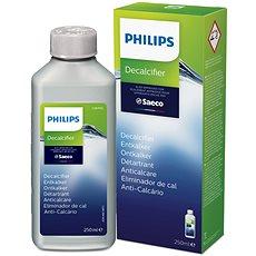 Philips CA6700/91 vízkőoldó - Vízkőmentesítő