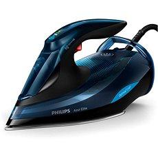 Philips Azur Elite GC5034/20 - Vasaló