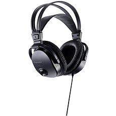 Pioneer SE-M521 - Fej-/Fülhallgató