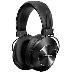 Pioneer SE-MS7BT-K Fekete - Fej-/Fülhallgató