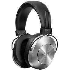 Pioneer SE-MS7BT-S ezüst - Fej-/Fülhallgató