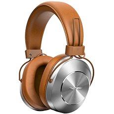 Pioneer SE-MS7BT-T barna - Fej-/Fülhallgató