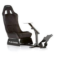 Playseat Evolution Alcantara - Racing szék