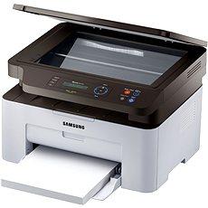 Samsung SL-M2070W - Lézernyomtató