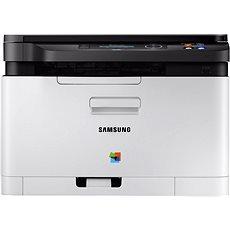 Samsung SL-C480W - Lézernyomtató