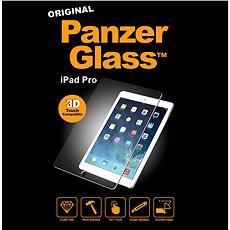 PanzerGlass Pro iPad - Képernyővédő