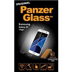 PanzerGlass Samsung Galaxy S7 - Védőfólia