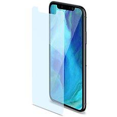 CELLY Easy Glass Apple iPhone XR készülékhez - Képernyővédő