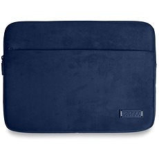 "Port Designs Milano 13/14"" Laptop Tok - Kék - Laptop tok"