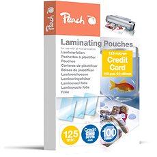 Peach lamináló fólia PP525-07 - Laminálófólia