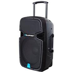 BLAUPUNKT PA15 - Bluetooth hangszóró