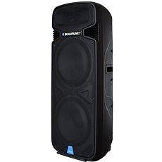 BLAUPUNKT PA25 - Bluetooth hangszóró