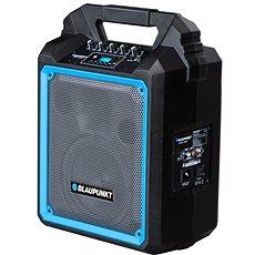 BLAUPUNKT MB06 - Bluetooth hangszóró