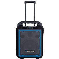BLAUPUNKT MB10 - Bluetooth hangszóró