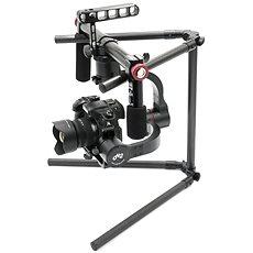 Pilotfly H2 3-Axis Handheld Gimbal Stabilizer - Professional Kit kameratartó - Stabilizátor