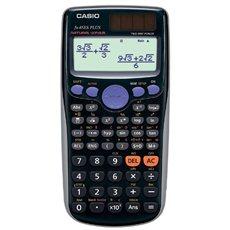 Casio FX 85ES PLUS - Számológép