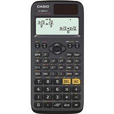 Casio FX 85 CE X - Számológép