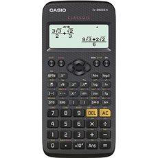 Casio FX 350 CE X - Számológép