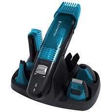 Remington PG6070 Vacuum Personal Grooming Kit - Trimmelő