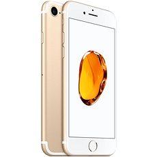 iPhone 7 32GB arany - Mobiltelefon