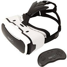 RETRAK Utopia 360° VR Elite Edition + driver - Virtuális valóság szemüveg