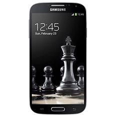 Samsung Galaxy S4 (i9505) Black Edition  - Mobile Phone