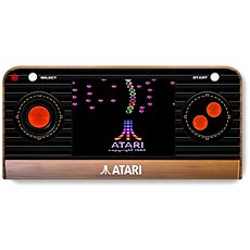 Atari Retro TV Handheld - Játékkonzol