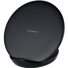 Samsung EP-N5100B fekete - Vezeték nélküli töltő