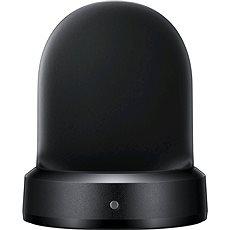 Samsung EP-YO760B fekete - Töltő