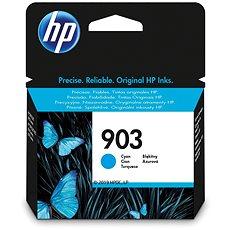 HP T6L87AE No. 903 - Tintapatron
