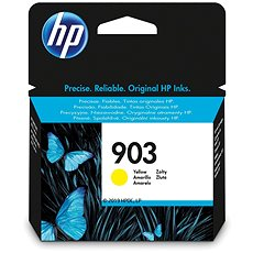 HP T6L95AE No. 903 - Tintapatron