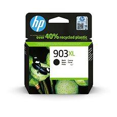 HP 903XL (T6M15AE) - Tintapatron