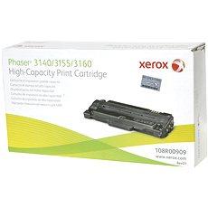 Xerox 108R00909 - Toner