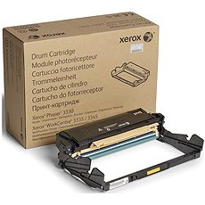 Xerox 101R00555 képalkotó henger - Képalkotó henger