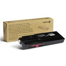 Xerox 106R03535 toner magenta - Toner