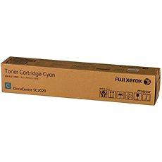 Xerox 006R01694 ciánkék - Toner