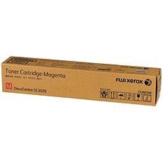 Xerox 006R01695 magenta - Toner