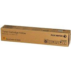 Xerox 006R01696 sárga - Toner