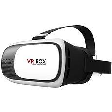 ColorCross 008B - Virtuális valóság szemüveg