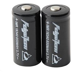 FeiyuTech WG/WGS számára - Akkumulátor