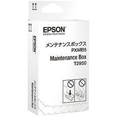 Epson Maintenance Box a WorkForce WF-100W készülékhez - Tartozék