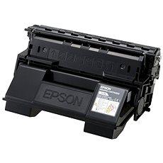 Epson S051173 fekete - Toner
